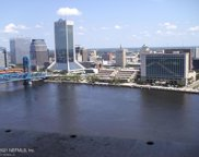 1431 RIVERPLACE BLVD Unit 1506, Jacksonville image