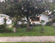 863 Willie Mays Parkway, Orlando image