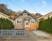 1543 17th Ave S, Seattle image