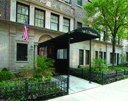 230 E Delaware Place Unit #7W, Chicago image