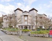1128 Sixth Avenue Unit 307, New Westminster image