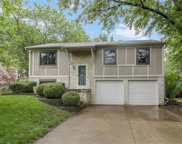 16013 W Indian Creek Parkway, Olathe image