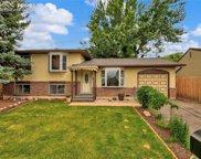 1031 Rice Drive, Colorado Springs image