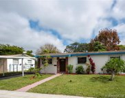 570 Sw 50th Ter, Margate image