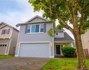 23433 SE 243rd St, Maple Valley image