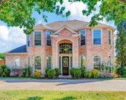 6415 Villa Road, Dallas image