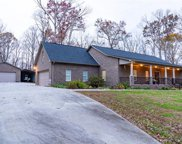 3885 Hoover Hill Road, Trinity image
