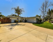 14637 Evening Star Dr, Poway image