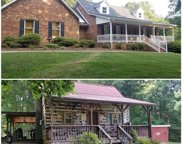 1591 Siloam Road, Mount Airy image