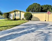 5574 Westwind  Lane, Fort Myers image