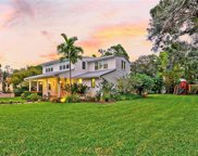 1205 S Orange Avenue, Sarasota image