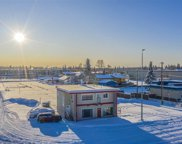 3505 Airport Way, Fairbanks image