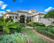 7035 Twin Hills Terrace, Lakewood Ranch image