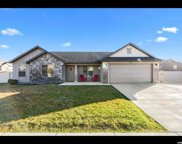 1861 S Weeping Willow Way, Lehi image