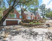 3930  Villa Court, Fair Oaks image