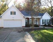13739 Kensal Green  Drive, Charlotte image