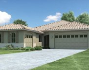 6414 W Steed Ridge, Phoenix image