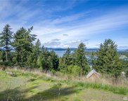 0 Whiskey Hill Rd, Lopez Island image