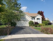 1808 Westbrook Court, Plainfield image