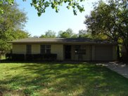 5564 Alter Drive, Fort Worth image