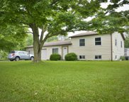 1251 Edenton Drive, Fort Wayne image