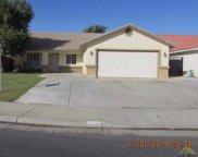 4208 Downpatrick, Bakersfield image