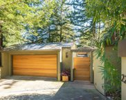 225 South Ridgewood Road, Kentfield image