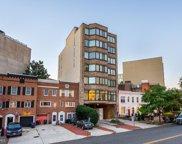 908 New Hampshire  Nw Avenue NW Unit #200 (201 + 202), Washington image