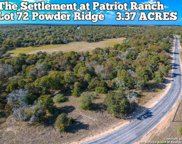 LOT 72 Powder Ridge, Luling image