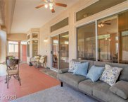 10409 Broom Hill Drive, Las Vegas image