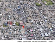 1640 S 6th Unit #*, Tucson image