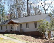 124 Roquemore Road, Clemmons image