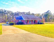 2375 West Rd., Conway image
