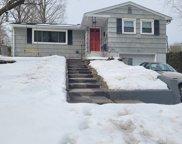 159 Saint Jerome Ave, Holyoke image