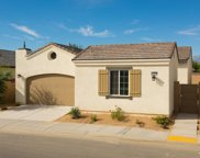 78779 Amare Way, Palm Desert image