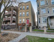 2626 N Sawyer Avenue Unit #GDN, Chicago image