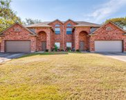 6559 Calmont Avenue, Fort Worth image