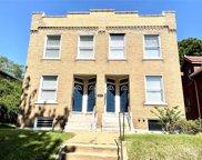 5011 Devonshire  Avenue, St Louis image
