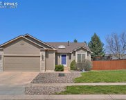 4894 Hawk Meadow Drive, Colorado Springs image