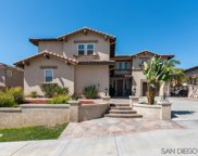 2543 Trail Ct, Chula Vista image