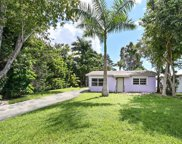 824 100th Ave N, Naples image