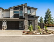 2634 Nw Rippling River  Court, Bend image