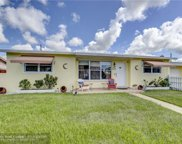 3170 SW 22nd Ct, Fort Lauderdale image