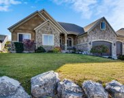 852 S 1100  W, Spanish Fork image