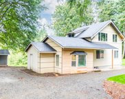 3704 14th Ave  NW, Gig Harbor image