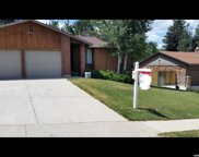 9694 S Buttonwood Dr, Sandy image