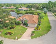 6323 Thorndon Circle, University Park image