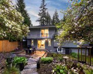 2449 Berkley Avenue, North Vancouver image