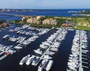 102 Riviera Dunes Way Unit S81, Palmetto image