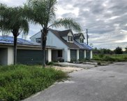 18851 Green Meadow RD, Fort Myers image